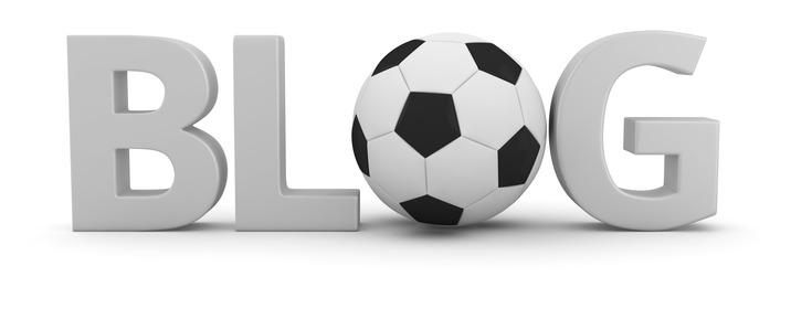 Sport Blog